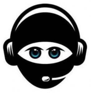 Contact Phone Ninjas