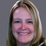 Coach Laura