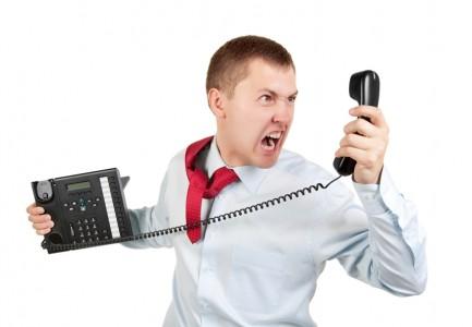 Phone Scripts Work